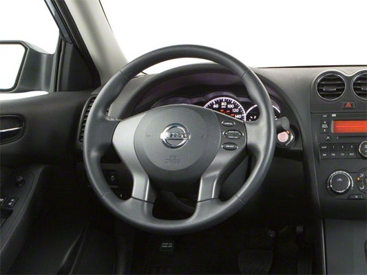 2012 Nissan Altima 3.5 Sr >> 2012 Nissan Altima 3 5 Sr