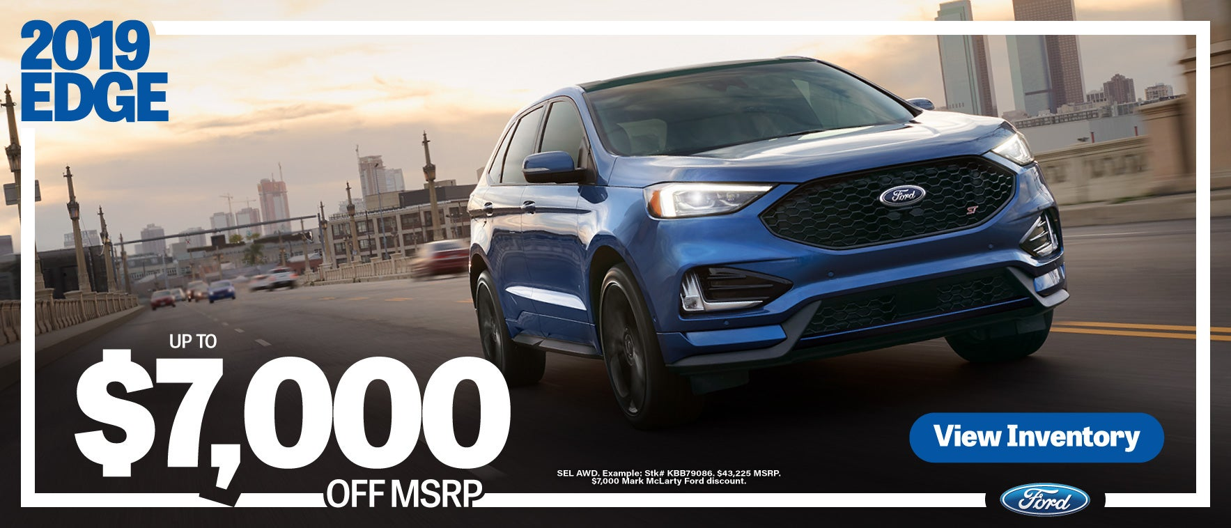 Landers Mclarty Ford >> Ford Dealer In North Little Rock Ar Used Cars North Little Rock