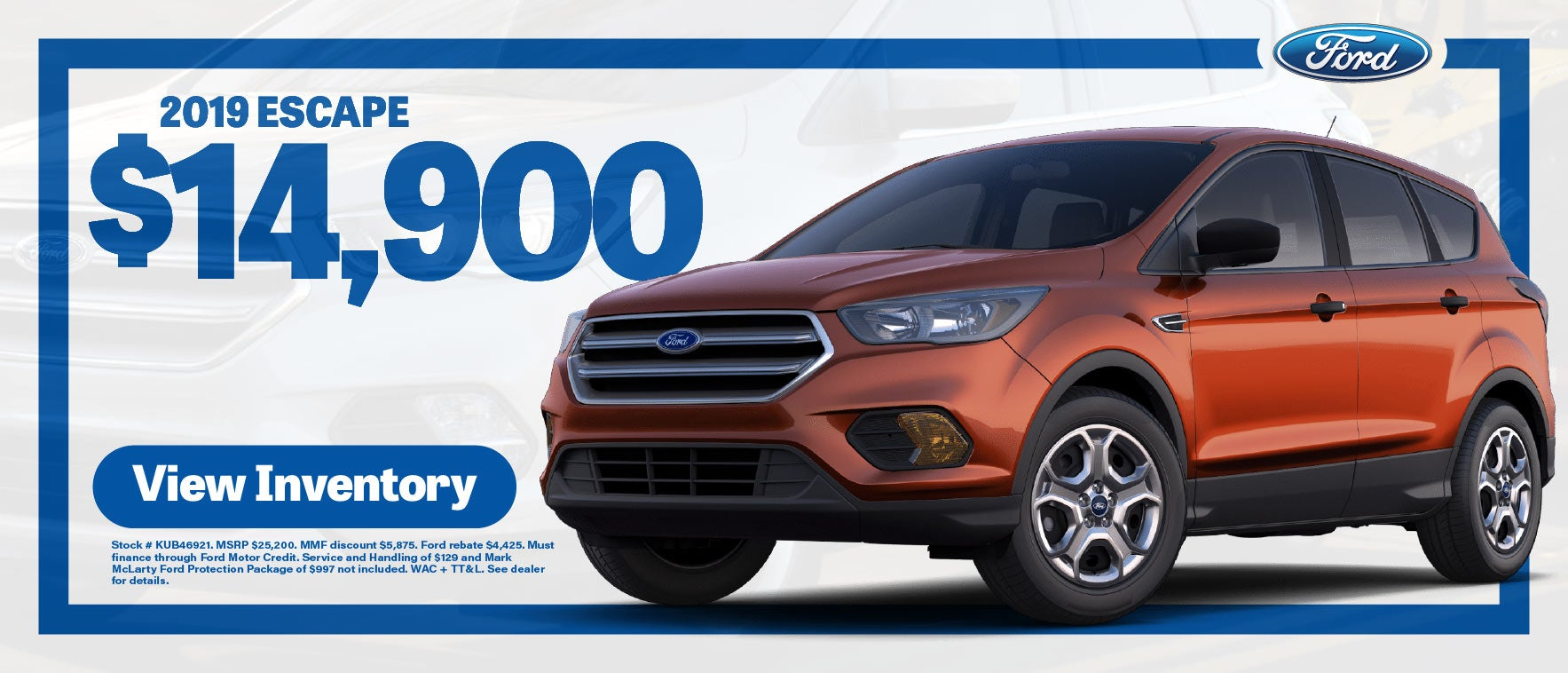 Ford Dealer Locator >> Ford Dealer In North Little Rock Ar Used Cars North Little Rock